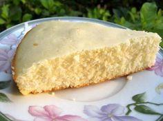 Aprenda a preparar bolo com farinha de arroz (sem glúten) com esta excelente e fácil receita. Procurando uma receita de bolo sem glúten? No TudoReceitas podemos...