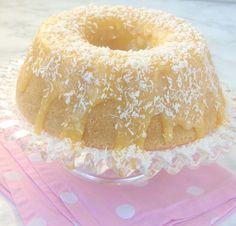 IMG_3435 Cookie Recipes, Dessert Recipes, Grandma Cookies, Sweet Pastries, Fudge Brownies, Baked Goods, Sweet Tooth, Sweet Treats, Food And Drink