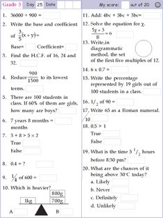 math worksheet : 1000 images about mental maths on pinterest  ks2 maths mental  : Grade 5 Mental Math Worksheets
