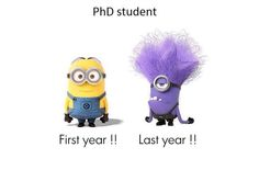 Dentaltown - First year dental student! Last year dental student! Pharmacy Student, Pharmacy School, Student Memes, Phd Student, Student Life, Student Quotes, Law Students, Phd Humor, Dental Humor