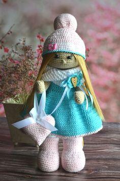Фотографии ~@happy.crochet~handmade~