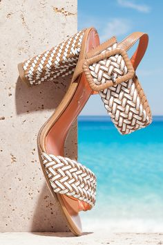 Via Spiga Rolanda Sandal #belk #shoes
