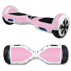 MightySkins Protective Vinyl Skin Decal for Self Balancing Scooter Hoverboard mini hover 2 wheel unicycle wrap cover sticker Glossy Pink MightySkins http://www.amazon.com/dp/B016WN5UGM/ref=cm_sw_r_pi_dp_ZSBywb1DMKASH