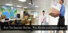 Best Packers and Movers in Delhi NCR, Noida, Gurgaon