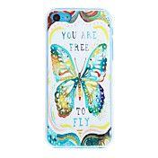 Vakker sommerfugl mønster PC Material vanskel... – NOK kr. 31 Monster Pc, Cheap Iphones, Iphone 5c Cases, Butterfly Pattern, Beautiful Butterflies, Stuff To Buy, Colors, Crates, Bowtie Pattern