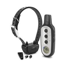 Garmin Delta XC Bundle - dog training device *** You can get additional details at the image link.