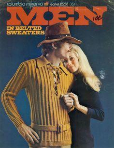 1970s Men's Fashion                                                                                                                                                     More