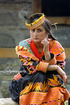 Bumborat valley kalash.chitral     awesome  cool  brilliant  fantastic  wow Kalash People, Alexander The Great, Beauty Advice, Anti Aging Serum, I Love Fashion, Beauty Routines, Glowing Skin, Most Beautiful Pictures, Pakistan