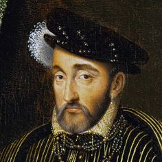 King Henry II (1154 – 1189) The House of Plantagenet