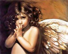 engel #angel #tattoo #tattoos