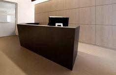 f_a_law_office_design_interior1