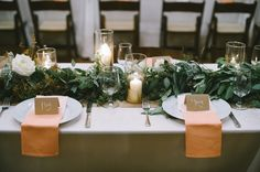 Pink and Gold Austin Wedding