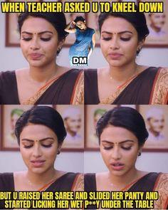 Adult Dirty Jokes, Funny Adult Memes, Love Memes Funny, Funny Memes Images, Funny Jokes For Adults, South Indian Actress Hot, Bollywood Actress Hot Photos, Indian Actress Hot Pics, Most Beautiful Indian Actress