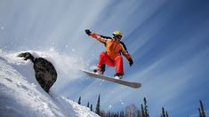 Snowboards, Dc Boots, Pilot, Bra Video, Sport Photography, Snowboarding Photography, Sport Chic, Sports Photos, Kids Sports