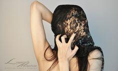 FOTOGRAFÍA - MAQUILLAJE : LEONARDO MONTAÑO Dresses, Fashion, Make Up, Gowns, Moda, La Mode, Dress, Fasion, Day Dresses