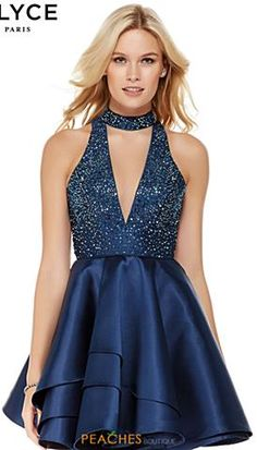 homecoming dresses for 2018 peaches boutique - 241×400