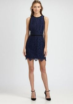 Summer cocktail dresses melbourne – Dress blog Edin