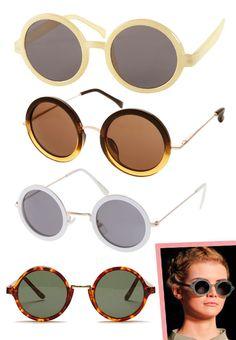 1223a0f2ba5f6 76 Best . Geek Chic . images   Sunglasses, Eye Glasses, Eyeglasses