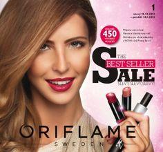 www.oriflame-kromeriz.cz Oriflame Beauty Products, Perfume, Eyeshadow, Lipstick, Ecuador, Portugal, 1, Travel, Products