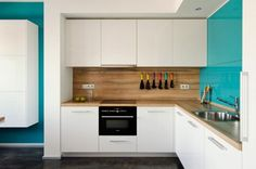 Стеклянный Фартук на кухню с принтом кирпича - Поиск в Google