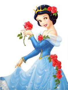 Elena De Avalor Disney Princess Snow White Wallpapers Resolution : Filesize : kB, Added on November Tagged : elena de avalor Disney Princesses And Princes, Disney Princess Drawings, Disney Princess Pictures, Disney Princess Art, Disney Fan Art, Disney Drawings, Walt Disney, Heros Disney, Pocahontas Disney