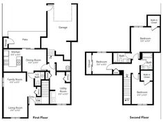 1000 images about nas whidbey island wa on pinterest for Whidbey house plan