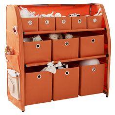 Tresman Storage Unit