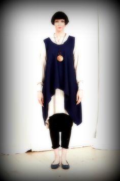 carole mcleod winter 2013  - her designs are stunning. Love, love, love tham all!
