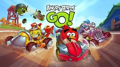 Click on the link below and Get free resources for your favorite mobile games. http://www.engamed.com/mobile/angry-birds-go-hack-tool-unlock-options/