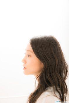 歌手・安藤裕子、『池袋ウエストゲートパーク』から14年…女優復帰の理由を告白「後悔はしたくない」 (1) 余裕がなかった久しぶりの現場「湿疹が出たことも」 | エンタメ | マイナビニュース