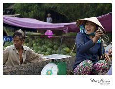 Floating markets, Mekong Delta, Vietnam  www.dorimoreno.com Mekong Delta, Vietnam, Beautiful People, Marketing, Travel, Viajes, Destinations, Traveling, Trips