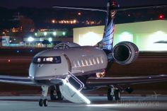 Photo of Gulfstream ✈ FlightAware. but I'd be gobsmacked just to fly Emirates First Class twice a year. One round-trip to Europe and one to Asia Jets Privés De Luxe, Luxury Jets, Luxury Private Jets, Private Plane, Gulfstream G650, Gulfstream Aerospace, Emirates First Class, Jet Privé, Commercial Plane