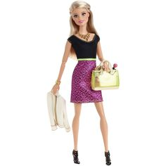 barbie teresa - Buscar con Google