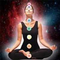 Transcendental Meditation is a meditation technique introduced in 1958 by Maharishi Mahesh Yogi. It is a simple, natural, relatively effortless meditation technique where the mind can easily and naturally look into the source of thoug