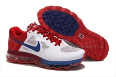 http://www.womenairmax.com/discount-new-design-air-max-2013-trainer-13-mens-shoes-white-red.html Only$89.00 DISCOUNT NEW DESIGN AIR MAX 2013 TRAINER 1.3 MENS #SHOES WHITE RED #Free #Shipping!
