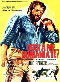 film bud spencer