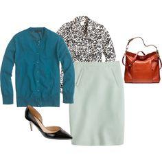 """""""Untitled #120"""" by numbersgirl-499 on Polyvore"""