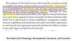 Ошибка 404 | Forum Dental | Стоматология