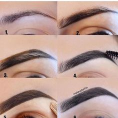 Brows on FLEEK #arabianbeautyonline #arabianbeauty #makeup #makeupjunkie #makeuptipsandtricks #makeuptips #makeupblogger #beauty #beautiful #beautyblogger #lashes #eyelashes #riyadh #jeddah #bahrain #qatar #kuwait #saudiarabia #dubai #mydubai #abudhabi #kyliejenner #london #arabsinlondon #LA #california #fashion #fashionblogger #vegas_nay #hudabeauty