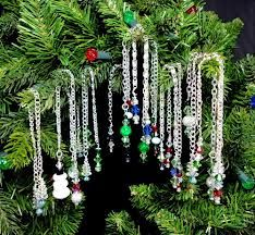 Google Image Result for http://www.artfire.com/uploads/product/9/749/42749/5142749/5142749/large/crystal_christmas_tree_decorations_silver_s...