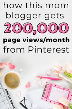 Do you want to grow your blog traffic with Pinterest? Discover how mom blogger, Carly Campbell, gets 200,000 page views a month from Pinterest using a manual pinning strategy. I used this strategy and increased my blog traffic by 500% in 2 months! This manual pinning strategy can work for beginners and advanced bloggers. Read my Pinteresting Strategies review to decide if manual pinning can work for you. #pinterestingstrategies #bloggingforbeginners Business Writing, Business Planning, Business Tips, Online Business, Marketing Strategies, Media Marketing, Money Makers, Pinterest For Business, 2 Months