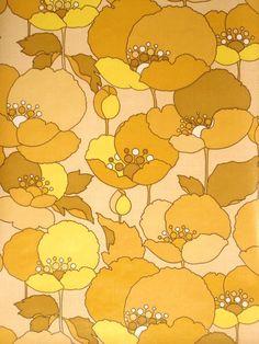 50s/60s/70s wallpaper designs - Google Search