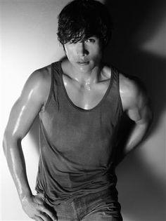 Lee Byung Hun » Korean Actor & Actress