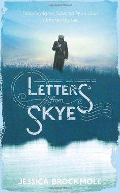 Letters from Skye, http://www.amazon.co.uk/dp/0091944635/ref=cm_sw_r_pi_awd_22Axsb18RZ6KA