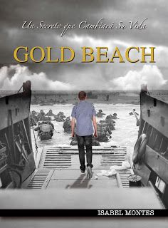 "Read ""GOLD BEACH"" by Elisabeth Jones available from Rakuten Kobo. Elisabeth has kept her great secret locked in a trunk for years. When her son Philip finds it and begins reading the dia. Hugh Grant, Gold Beach, Beginning Reading, Britain, This Book, Ebooks, Cheshire, Salvador, Peek A Boos"