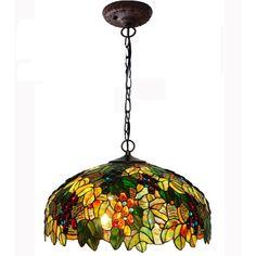 $525.00 / piece Fixture Width: 51 cm (20 inch) Fixture Length : 51 cm (20 inch) Fixture Height:32 cm (13 inch) Chain/Cord Length : 60 cm (24 inch) Color : multicolor Materials:glass,iron