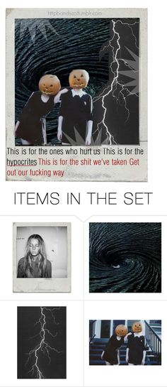 """""""fake friends is all you find"""" by pvriscvlt ❤ liked on Polyvore featuring art, artset, artexpression and artsets"""