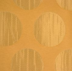 Fast, free shipping on RM Coco fabric. Over 100,000 patterns. Only 1st Quality. $5 swatches available. SKU RM-W420-123.