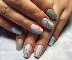 nails in different colors – according to her mood, according to the occasion she is going to or just to match her manicure with the chosen outfit. But the daily use of nail polishes has consequences – tile nails begins to turn yellow, it is possible to cause brittle nails and is not excluded and … … Continue reading →