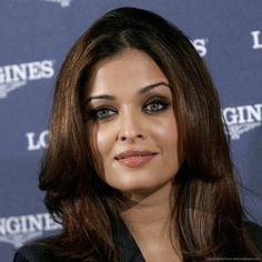Want to learn how to look and dress like Bollywood actress and star Aishwarya Rai Bachchan? Here is your comprehensive how-to guide on Aishwarya Rai's beauty secrets, makeup mantras, and fashion fa… Dying Your Hair, Essential Oils For Hair, Brown Lipstick, Aishwarya Rai Bachchan, Most Beautiful Indian Actress, Ingrown Hair, Bollywood Actress, Bollywood Celebrities, Beauty Secrets